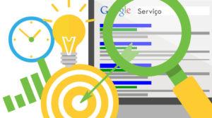 Criar Campanha no Google Ads