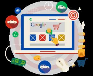 Empresa Especializada em Google Ads