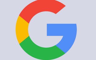 Google para o Bem