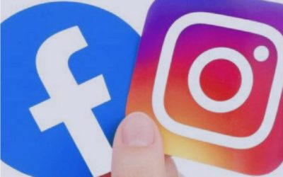Por que investir em Facebook e Instagram Ads?