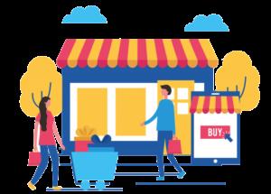 Ecommerce-Mercado-Livre-Product-Ads