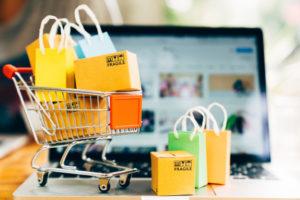 Empresa Especializada em Mercado Livre - Product Ads