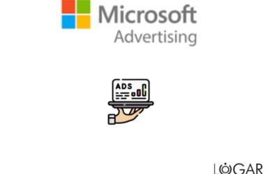 Agência Especializada em Microsoft Ads